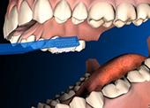 Детски стоматологичен кабиннет